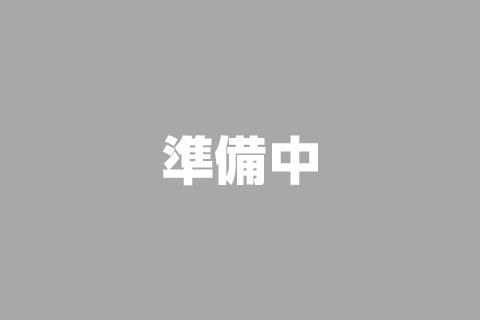 睦龍(香港)有限公司