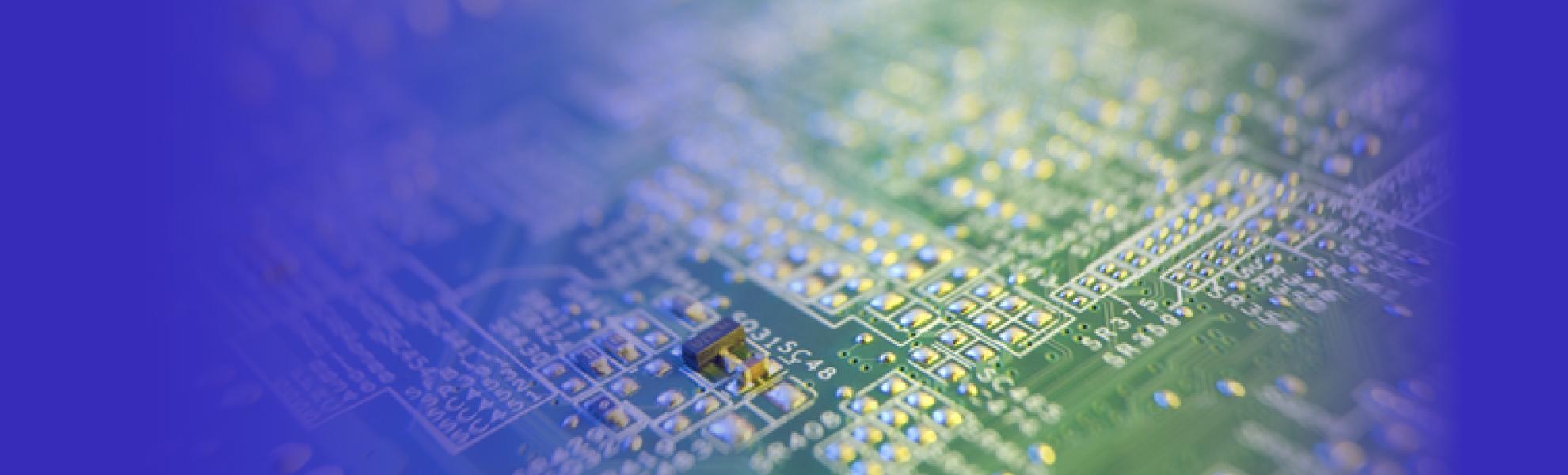 """成形技術を軸に<br class=""""uk-visible@s""""/>テクノロジーの未来を支えます"""
